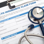 Health Insurance Use Up Your Visits
