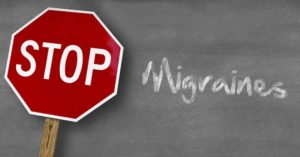 Predicting Migraines & Identifying Triggers is a key concept to focus on as preventing a migraine is surely better than having to treat one. Look at some great tips to do this.